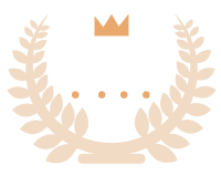 founded 2006